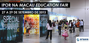edu-fair-destaque