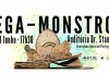 http://ipor.mo/wp-content/uploads/2016/05/pega-monstros-site-100x68.png