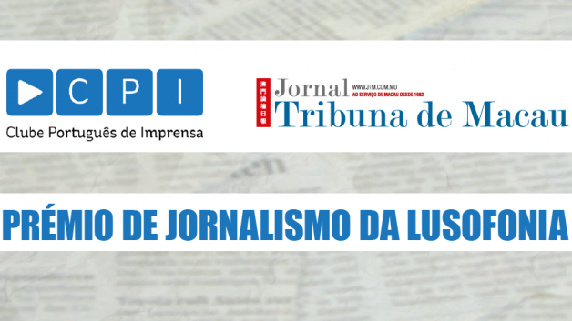 http://ipor.mo/wp-content/uploads/2017/05/premio-jornalismo-01-628x353.png