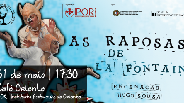 http://ipor.mo/wp-content/uploads/2017/05/raposas_final-02-628x353.png