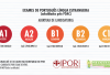 http://ipor.mo/wp-content/uploads/2017/06/banner-Exames-jul-2017-100x68.png