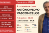 http://ipor.mo/wp-content/uploads/2018/06/bannerAPV-02-100x68.png