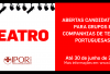 http://ipor.mo/wp-content/uploads/2019/06/banner-teatro2019-100x68.png