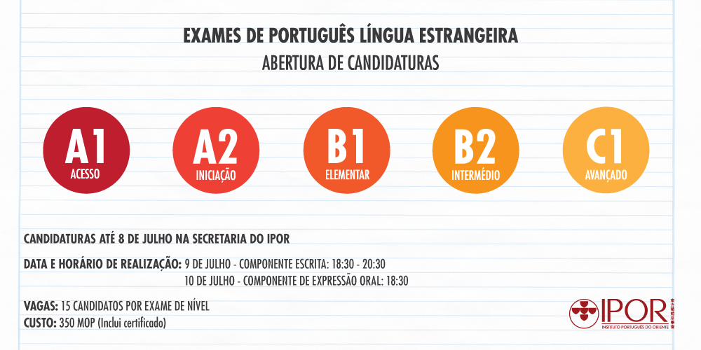 http://ipor.mo/wp-content/uploads/2020/06/banner-Exames-nível-2020-2.png