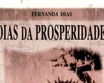 https://ipor.mo/wp-content/uploads/2013/04/dias-prosperidade-destque-213x169.jpg