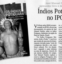 https://ipor.mo/wp-content/uploads/2013/10/HM-17-6-2013-cultura-p15-213x218.jpg