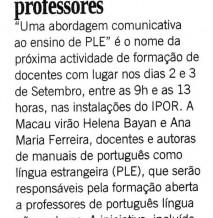 https://ipor.mo/wp-content/uploads/2013/10/HM-30-8-2013-última-213x218.jpg