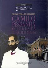 https://ipor.mo/wp-content/uploads/2013/10/camilo-pessanha_Jurista-155x218.jpg