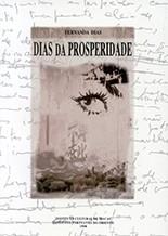 https://ipor.mo/wp-content/uploads/2013/10/dias-da-prosperidade-155x218.jpg