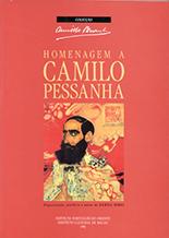 https://ipor.mo/wp-content/uploads/2013/10/homenagem-a-camilo-pessanha.jpg