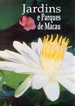 https://ipor.mo/wp-content/uploads/2013/10/jardins-e-parques-de-macau-155x218.jpg