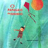 https://ipor.mo/wp-content/uploads/2013/10/papagaio.jpg