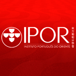 https://ipor.mo/wp-content/uploads/2017/01/LogoYoutube.jpg