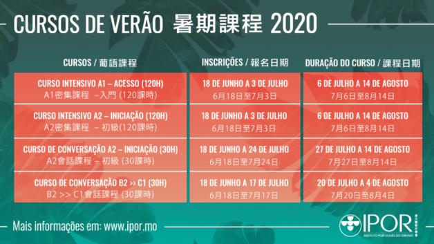 https://ipor.mo/wp-content/uploads/2020/06/divulgacao-verao-2020-ptcn-628x353.png