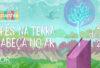 https://ipor.mo/wp-content/uploads/2021/03/Letras-Companhia-banner-100x68.jpg